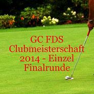 Golf-Club Freudenstadt Foto stormpic Rainer Sturm Clubmeisterschaften 2014