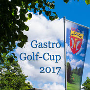 Golf-Club Freudenstadt Gastro-Cup 2017