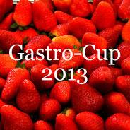 Gastro-Cup 2013 Clubmeisterschaften 2014 Einzel Tag 2 Golf-Club Freudenstadt Foto stormpic Rainer Sturm