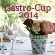 Gastro-Cup 2014 Clubmeisterschaften 2014 Einzel Tag 2 Golf-Club Freudenstadt Foto stormpic Rainer Sturm
