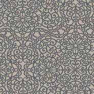 Ткань Самира, коричневый