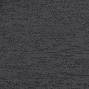 Ткань Глиттер, графит