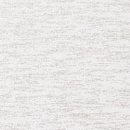 Ткань Глиттер, белый