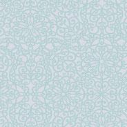 Ткань Самира, бирюзовый