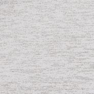 Ткань Глиттер, серый
