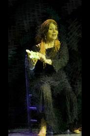 Nina Villanova