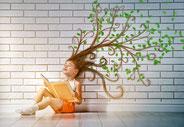 Accompagnement psychologique petite enfance