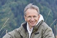 Astrologue près de Nyon, entre Genève et Lausanne