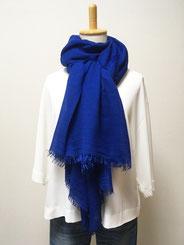 Azzurra(アズーラ)ロイヤルブルー