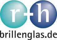 brillenglas.de Partner