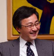 竹川美奈子氏