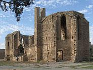 Convento carmelitano di Famagosta