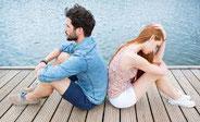 Thérapie de couple à La Ciotat