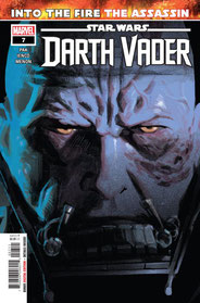 Darth Vader 7 Into the Fire 2