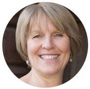 Elke Währisch, Geschäftsführerin Life Balance Gesundheitsakademie