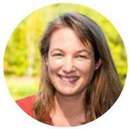 Susanne Kirstein, Ernährungsberaterin Life Balance Gesundheitsakademie