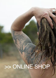 dreadlocks shop dreadlocksmuetze dreadlockscap dreadlocksschmuck guenstige dreadlocksmuetzen handgefertigt gehäkelt gestrickt internetshop dreadshop