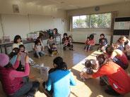 親子で遊ぼう、初めての英語、親子サークル、バイリンガル、リトミック教室、英語教室、茅ヶ崎、湘南