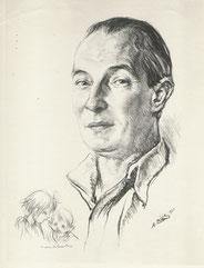 Poubot 1935