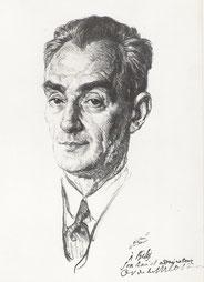 Milosz  1930