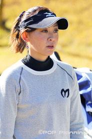 ポッププランニング ゴルフ