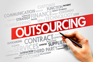 Outsourcing Sanitario, Apparecchiature in Service