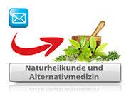 orthomolekulare Medizin; Alternativmedizin; integrative Medizin; Homöopathie; Internisten; Ärzte; Heilfasten; Reizdarm, Heilkräuter
