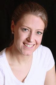 Jennifer Paaß