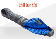 Valandre Chill Out 450