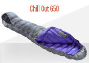 Valandre Chill Out 650