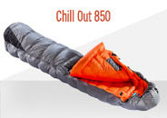 Valandre Chill Out 850