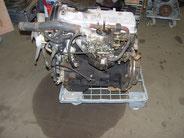 4G32 - 1600 - 54 pk