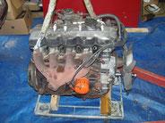 4G52 - 2000 - 90 pk
