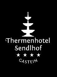 Thermenhotel Sendlhof, Gastein