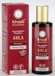 huile-capillaire-amla