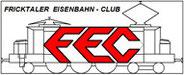 Fricktaler Eisenbahn-Club (FEC)