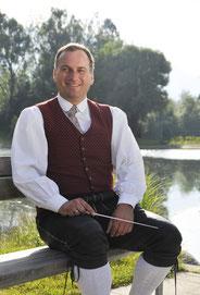 Martin Madlener