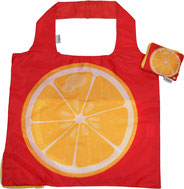 Chilino Bag Tasche Orange