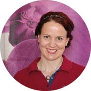 Hanni Frey, maximum care cosmetics Zürich, Zürich Nord