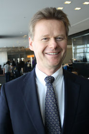 Peter Gerber