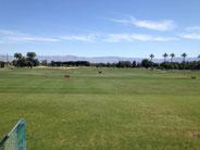 アメリカ・ゴルフ留学