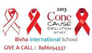 BIVHA INTERNATIONAL RISE VOICE FOR HIV