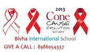 BIVHA INTERNATIONAL RISE VOICE FOR HIV