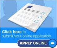Admission Apply Online