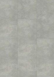 Vinylboden_Glacier_Stone_Steinoptik_Flächenbild
