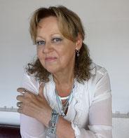 Maja Baumgärtner -MB-DESIGN Schmuckherstellung
