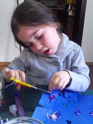 Kindergeburtstag Erkelenz