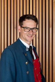Tusch Reinhold