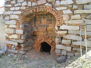 Ultimo horno alfarero en Pozoblanco