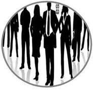 Secrétaire indépendante, secrétaire à distance Kmf Services, prestations pour les professionnels